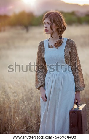 1940s Stock Images Royalty Free Images Amp Vectors
