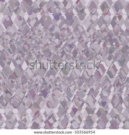 Retro violet raster pastel pattern background