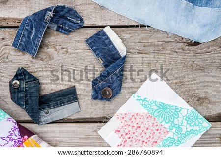 Reuse, reduce, recycle concept background - stock photo