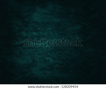 rich deep blue background - stock photo