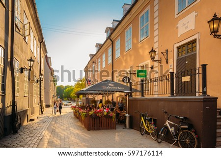 Barracks Stock Images Royalty Free Images Amp Vectors