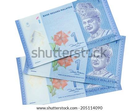 Bank negara forex converter