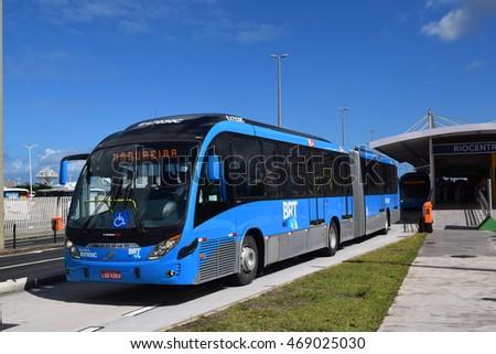 quotbus rapid transitquot stock photos royaltyfree images