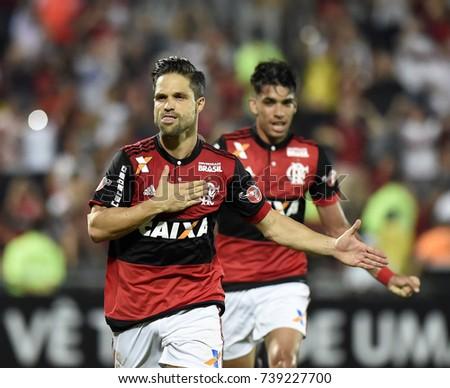 Flamengo Team