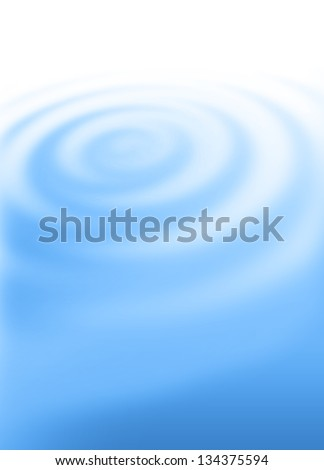Ripply background