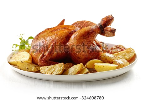 Chicken Stock Images Royalty Free Images amp Vectors