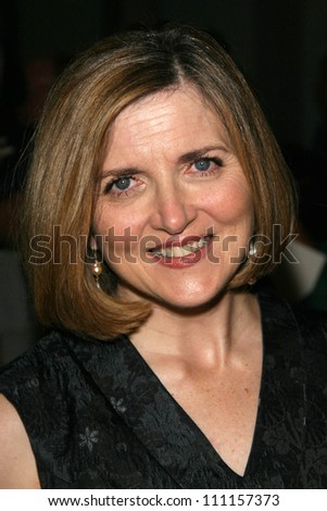 "Robin Swicord at the premiere of ""The Jane Austen Book Club"". Arclight Hollywood, Hollywood, CA. 09-20-07"