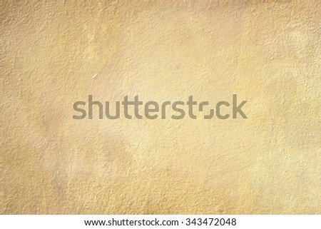 rock concrete abstract neutral beige wall background