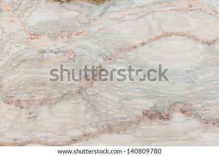 rock stone surface - stock photo