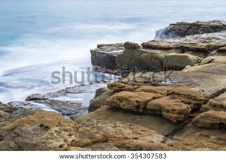Stock images royalty free images vectors shutterstock for Landscaping rocks sunshine coast