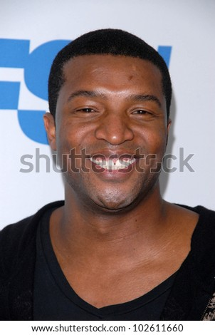 Roger Cross at the World Poker Tour Celebrity Invitational Tournament, Commerce Casino, Commerce, - stock-photo-roger-cross-at-the-world-poker-tour-celebrity-invitational-tournament-commerce-casino-commerce-102611660