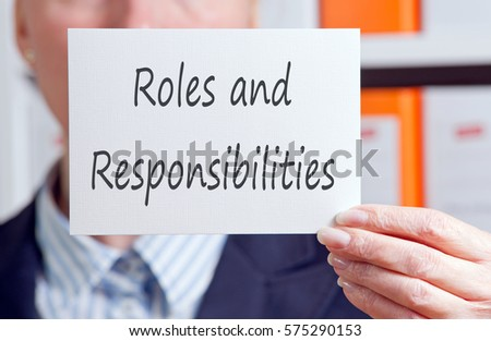 an outline of the roles of various office workers in a typical company Corporate title this article has corporate office or corporate center of a company of directors in a supervisory role the typical structure of executive.