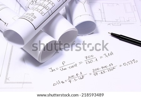 Electrical Diagram Project Wiring Diagrams Schematics