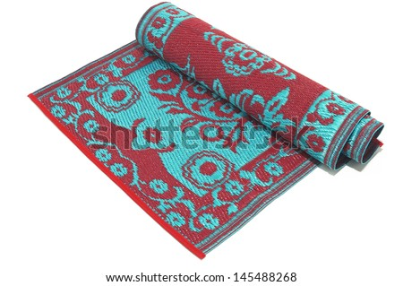 Rug Stock Photos Images Amp Pictures Shutterstock