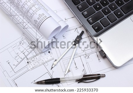 Electrical drawing stock images, royalty free images & vectors on electrical drawings Electrical Logos electrical drawings for sale
