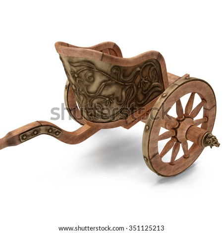 Chariot Stock Images Royalty Free Images amp Vectors