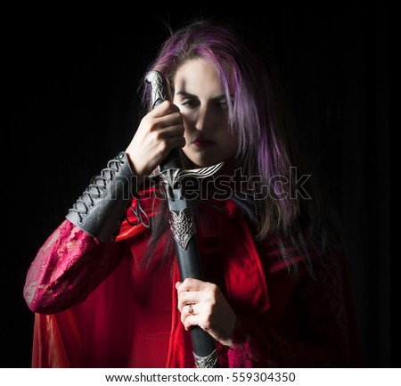 the woman warrior silence theme The theme of a book is a universal idea or message we get from the story  fleming, grace 10 common themes in literature thoughtco, jun 1, 2018,.