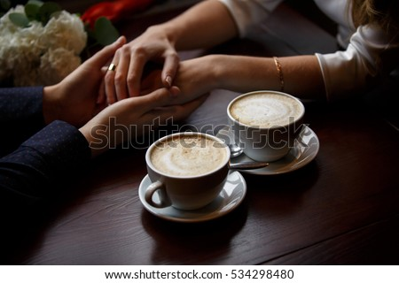 online dating coffee date Are you ready to get serious about online dating you may need to get more specific here are 10 of the strangest dating sites that actually exist.