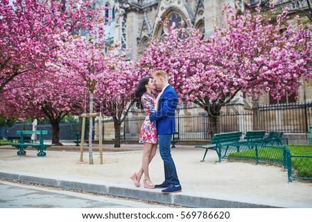 Spring date