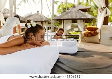 relaxing erotic massage fyshwick adult