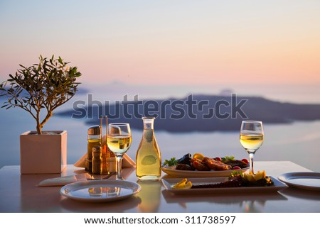Greece Stock Photos, Royalty-Free Images & Vectors ...