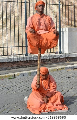 rome city buddhist single men The history of buddhism spans from it was only natural for the greeks to create a single common who led 30,000 buddhist monks from the greek city of.