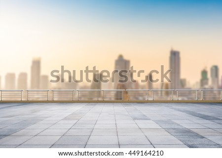 Building rooftop stock images royalty free images for 3d roof wallpaper