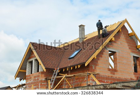 Build New House building house stock images, royalty-free images & vectors