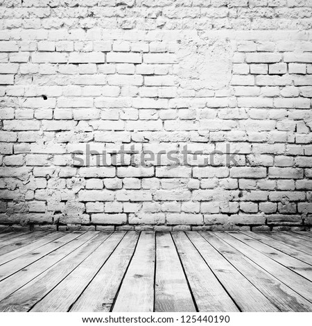Background Stock Photos, Background Stock Photography, Background ...
