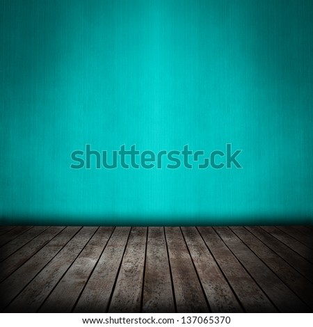 Wallpaper Background Stock Images, Royalty-Free Images & Vectors ...