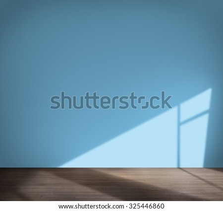 Room Structure Wall Background Wallpaper Texture Concept - stock photo