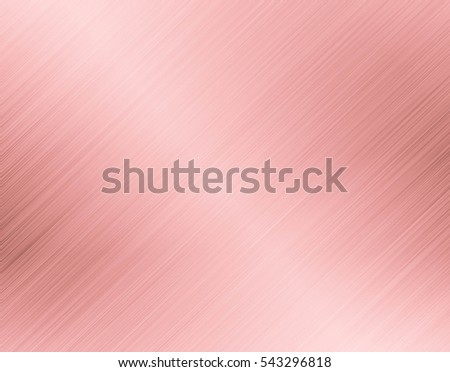 Rose Gold Stock Photos, Royalty-Free Images & Vectors