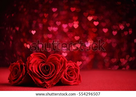 Marriage Background Stock Images, Royalty-Free Images ...