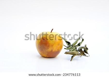 Rotten Peach Drink Recipe
