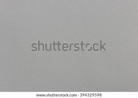 Rough cement texture background. - stock photo