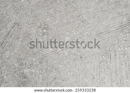Rough concrete grunge texture background