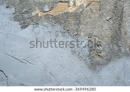 rough concrete wall background/ rough concrete wall background/ rough concrete wall background