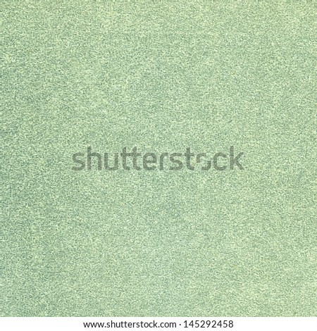 Rough paper texture, carboard background - stock photo