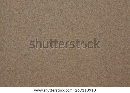 rough paper textured background - stock photo