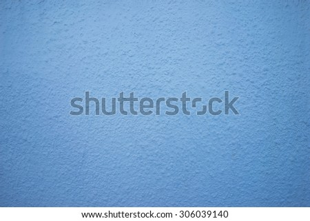 rough texture background