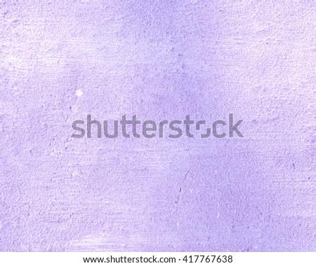 rough violet texture background - stock photo
