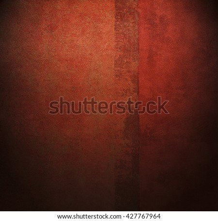 Deep Red Stock Images Royalty Free Images Vectors