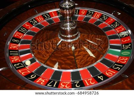 Titan poker bonus ohne einzahlung