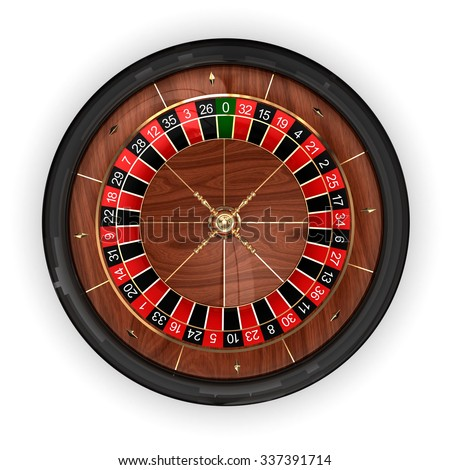 casino online roulette free free game book of ra