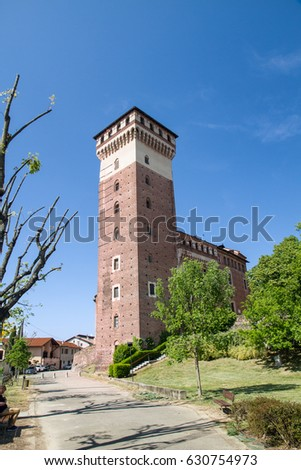 Vercelli Stock Images Royalty Free Images Vectors Shutterstock