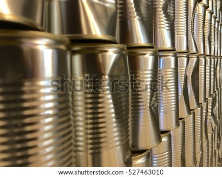 wan fahmy redzuans portfolio on shutterstock