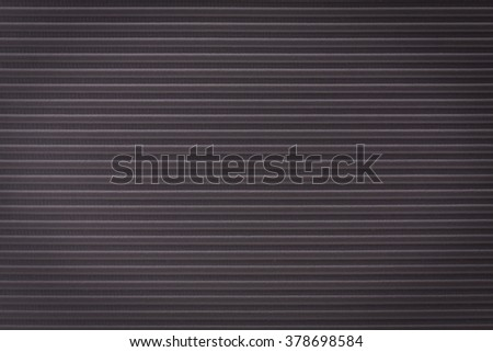 rubber texture background. - stock photo