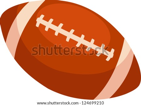 rugby.JPG (EPS vector version id 111753326,format also available in my portfolio) - stock photo
