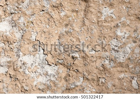 rugged textured background