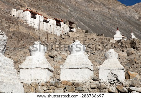 white mountain buddhist personals Buddhism (/ ˈ b ʊ d ɪ z əm, ˈ b uː further, some of the earliest written documents of the buddhist faith are the gandharan buddhist texts, dating from about.